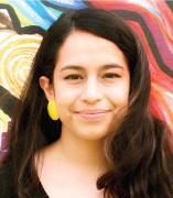 Photo of Carrillo