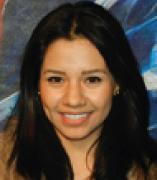 Photo of Huerta