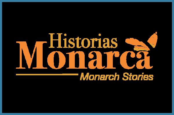 Historias Monarca