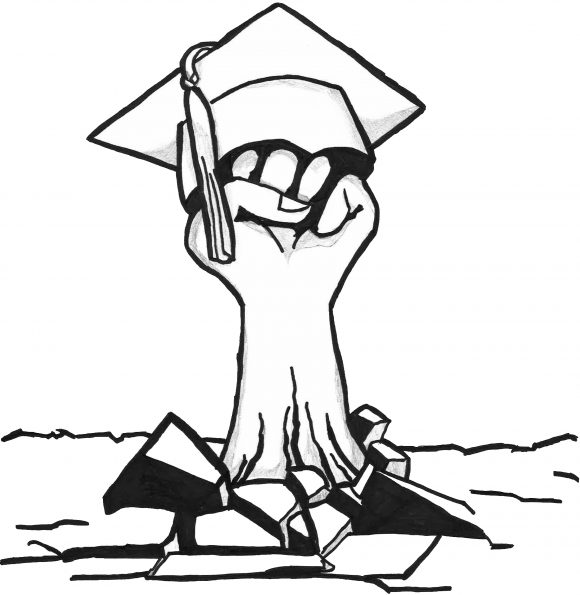 Education Access
