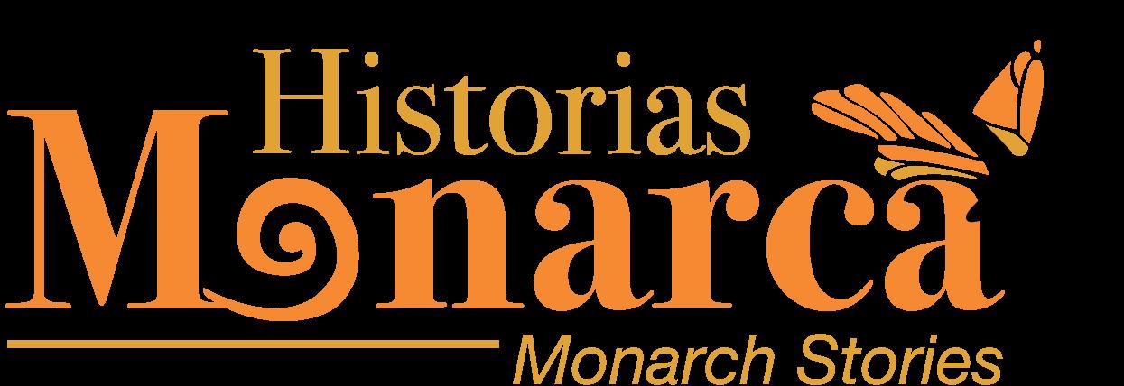 HistoriasMonarca