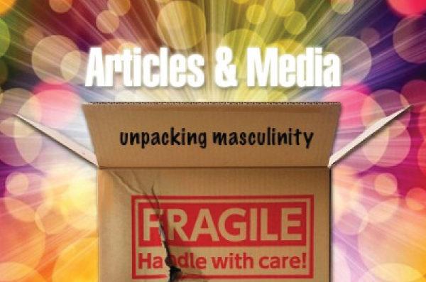 Articles & Media