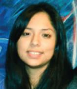 Photo of Delgado