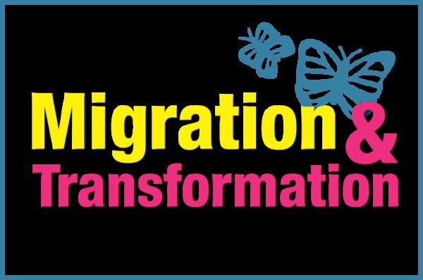 Migration & Transformation