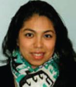 Photo of Montes
