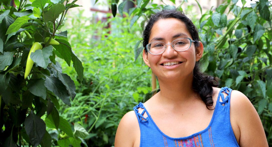 Ireri profile picture