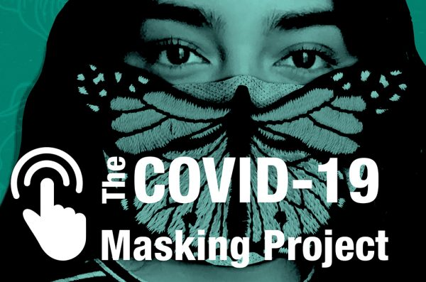 The COVID19 Masking Project