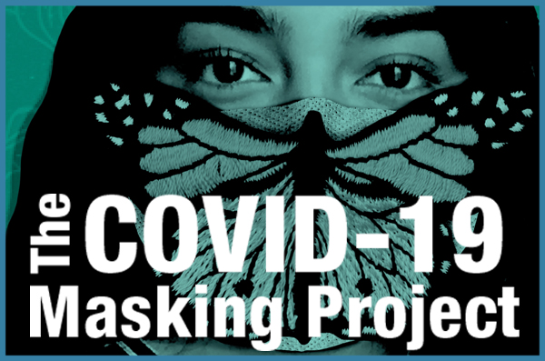 The COVID-19 Masking Project