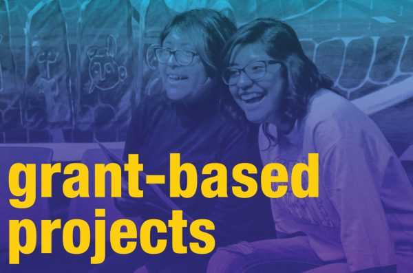 Grant-based Projects