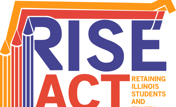 RISE ACT